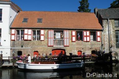 2013_0719_Zeebrugge_0256