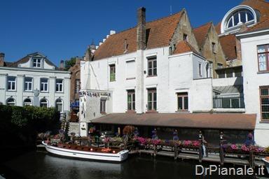 2013_0719_Zeebrugge_0258