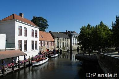 2013_0719_Zeebrugge_0259