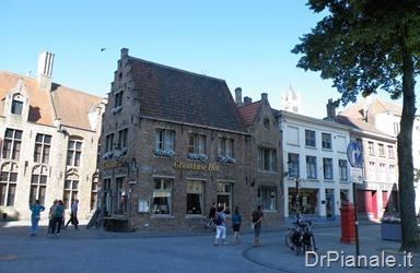 2013_0719_Zeebrugge_0265
