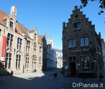 2013_0719_Zeebrugge_0266