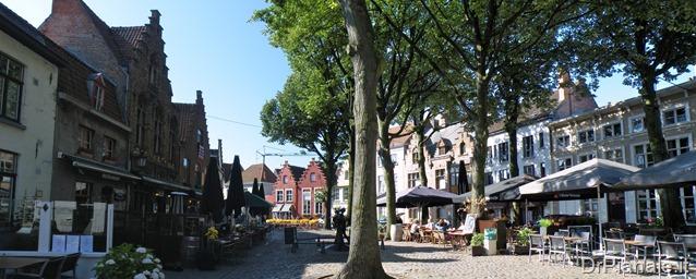 2013_0719_Zeebrugge_0274