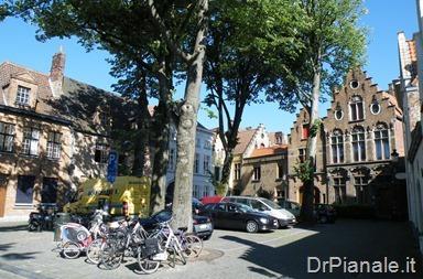 2013_0719_Zeebrugge_0275