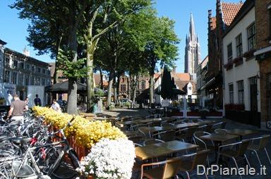2013_0719_Zeebrugge_0276