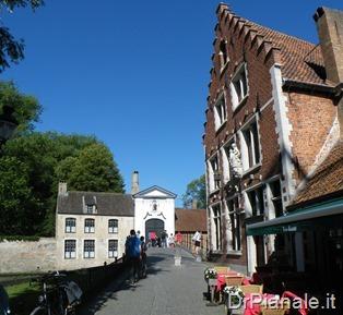 2013_0719_Zeebrugge_0280