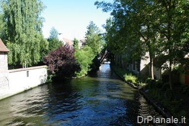 2013_0719_Zeebrugge_0281
