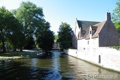 2013_0719_Zeebrugge_0283