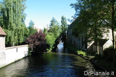 2013_0719_Zeebrugge_0284
