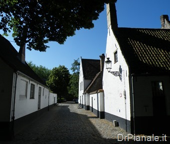 2013_0719_Zeebrugge_0290