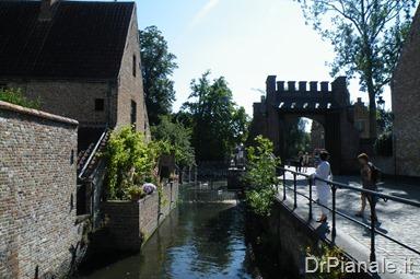 2013_0719_Zeebrugge_0293
