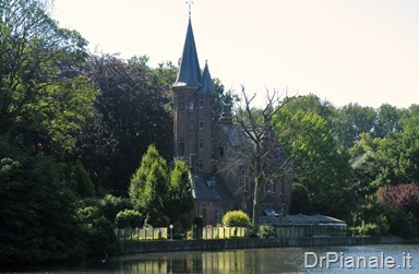 2013_0719_Zeebrugge_0300