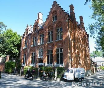 2013_0719_Zeebrugge_0309