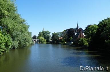2013_0719_Zeebrugge_0311