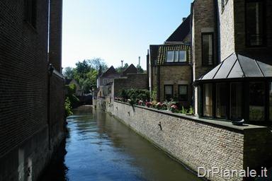 2013_0719_Zeebrugge_0325