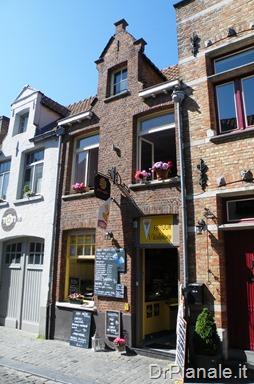 2013_0719_Zeebrugge_0334