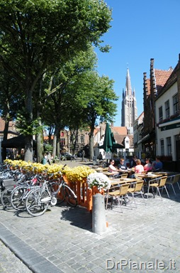 2013_0719_Zeebrugge_0338