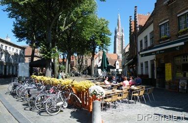 2013_0719_Zeebrugge_0339