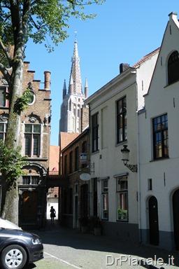 2013_0719_Zeebrugge_0341