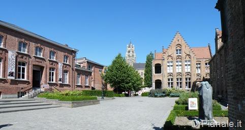 2013_0719_Zeebrugge_0343