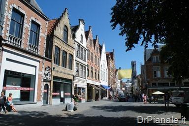 2013_0719_Zeebrugge_0359