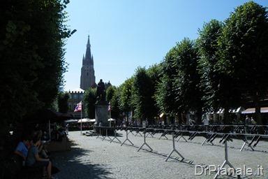 2013_0719_Zeebrugge_0362