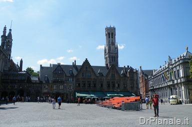 2013_0719_Zeebrugge_0376