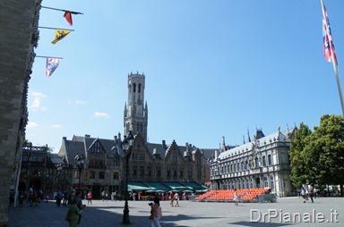 2013_0719_Zeebrugge_0380