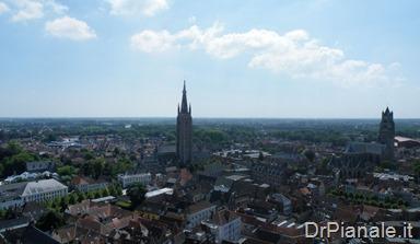 2013_0719_Zeebrugge_0392