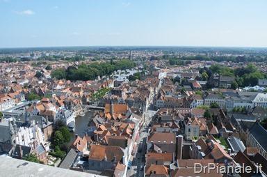 2013_0719_Zeebrugge_0395