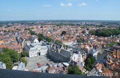 2013_0719_Zeebrugge_0397