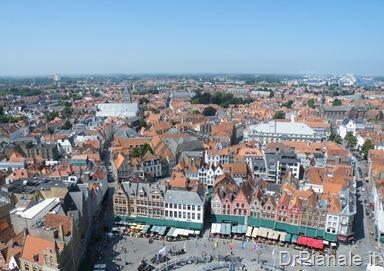 2013_0719_Zeebrugge_0399