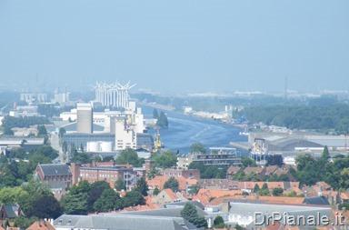 2013_0719_Zeebrugge_0400