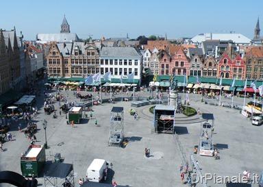 2013_0719_Zeebrugge_0402
