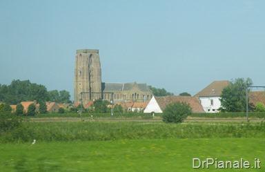 2013_0719_Zeebrugge_0410