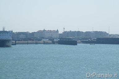 2013_0719_Zeebrugge_0419