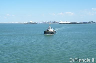 2013_0719_Zeebrugge_0421