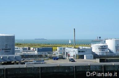 2013_0719_Zeebrugge_0424