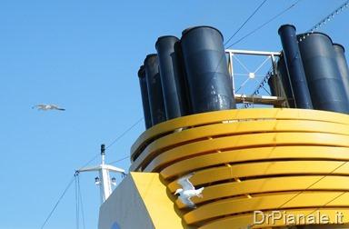 2013_0719_Zeebrugge_0425