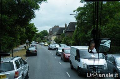 2013_0720_Harwich_0577