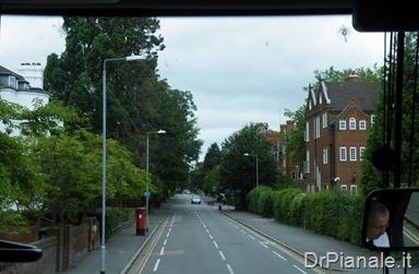 2013_0720_Harwich_0578