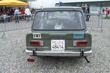 DSCF4367