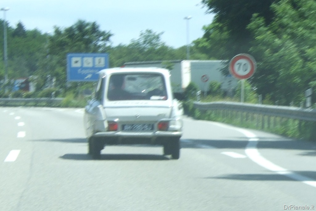 2012_0614_Nurburgring_0004