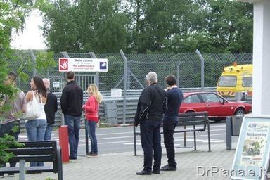 2012_0615_Nurburgring_0056