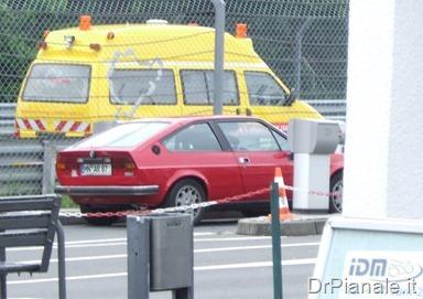 2012_0615_Nurburgring_0057 - Copia
