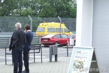 2012_0615_Nurburgring_0057