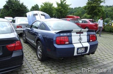 2012_0615_Nurburgring_0058
