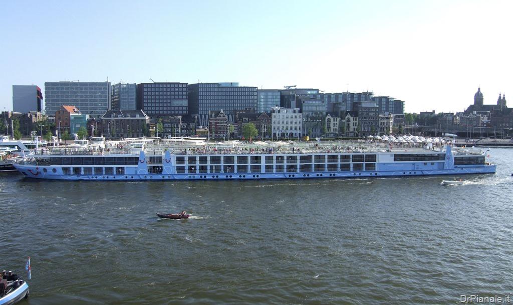 2013_0718_Amsterdam_0111