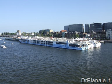2013_0718_Amsterdam_0113