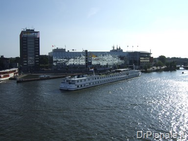 2013_0718_Amsterdam_0120