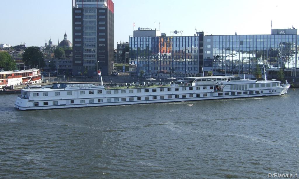 2013_0718_Amsterdam_0122 - Copia